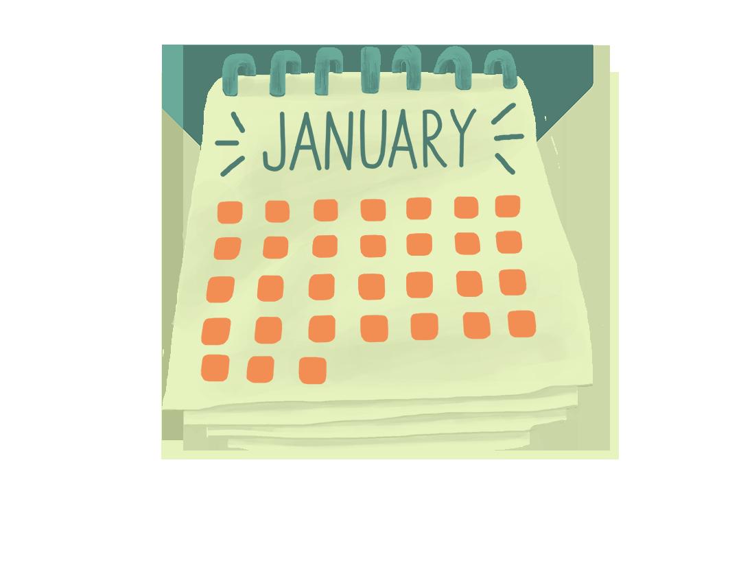 en_calendar