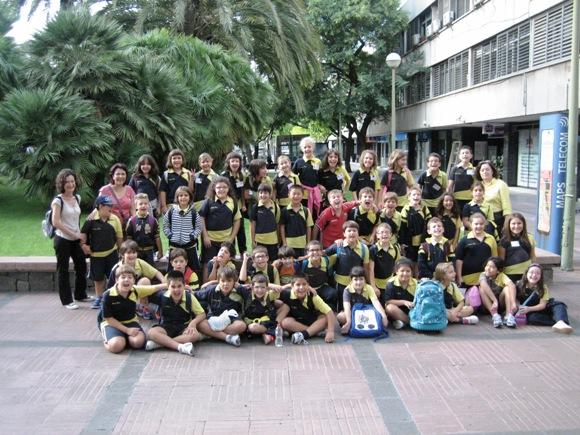 Escola Joan Roca (Barcelona)