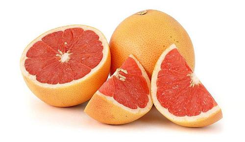 Aranja