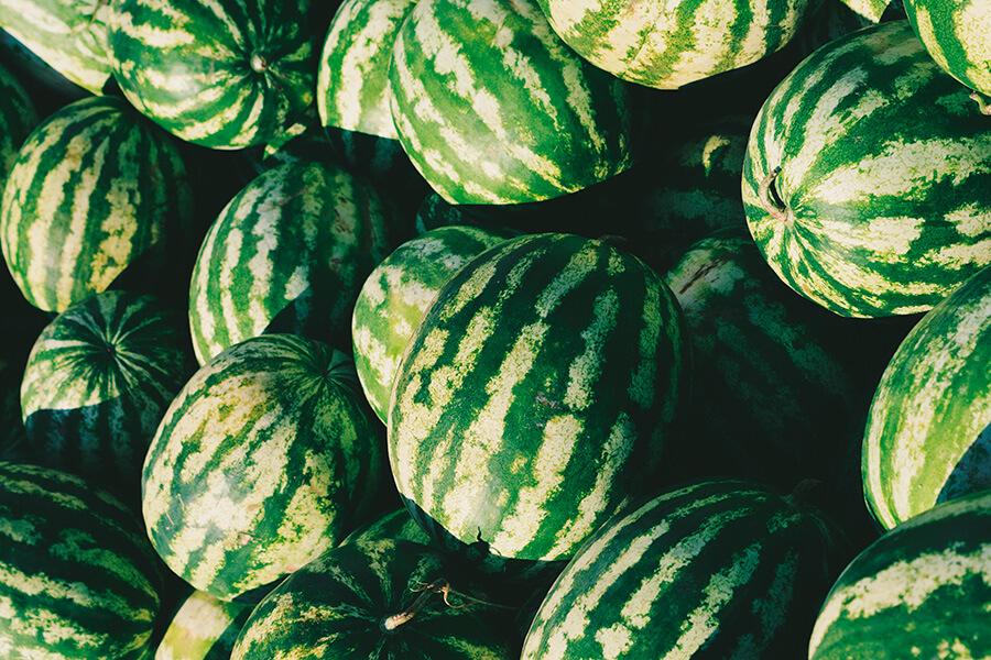 Fruites altres