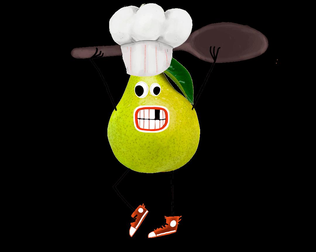 cuina-d'aprofitament-saludable
