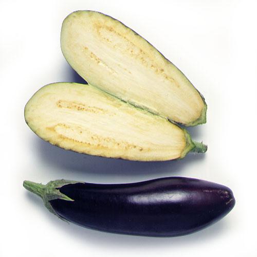 Albergínia