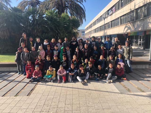 Escola Seat (Barcelona)